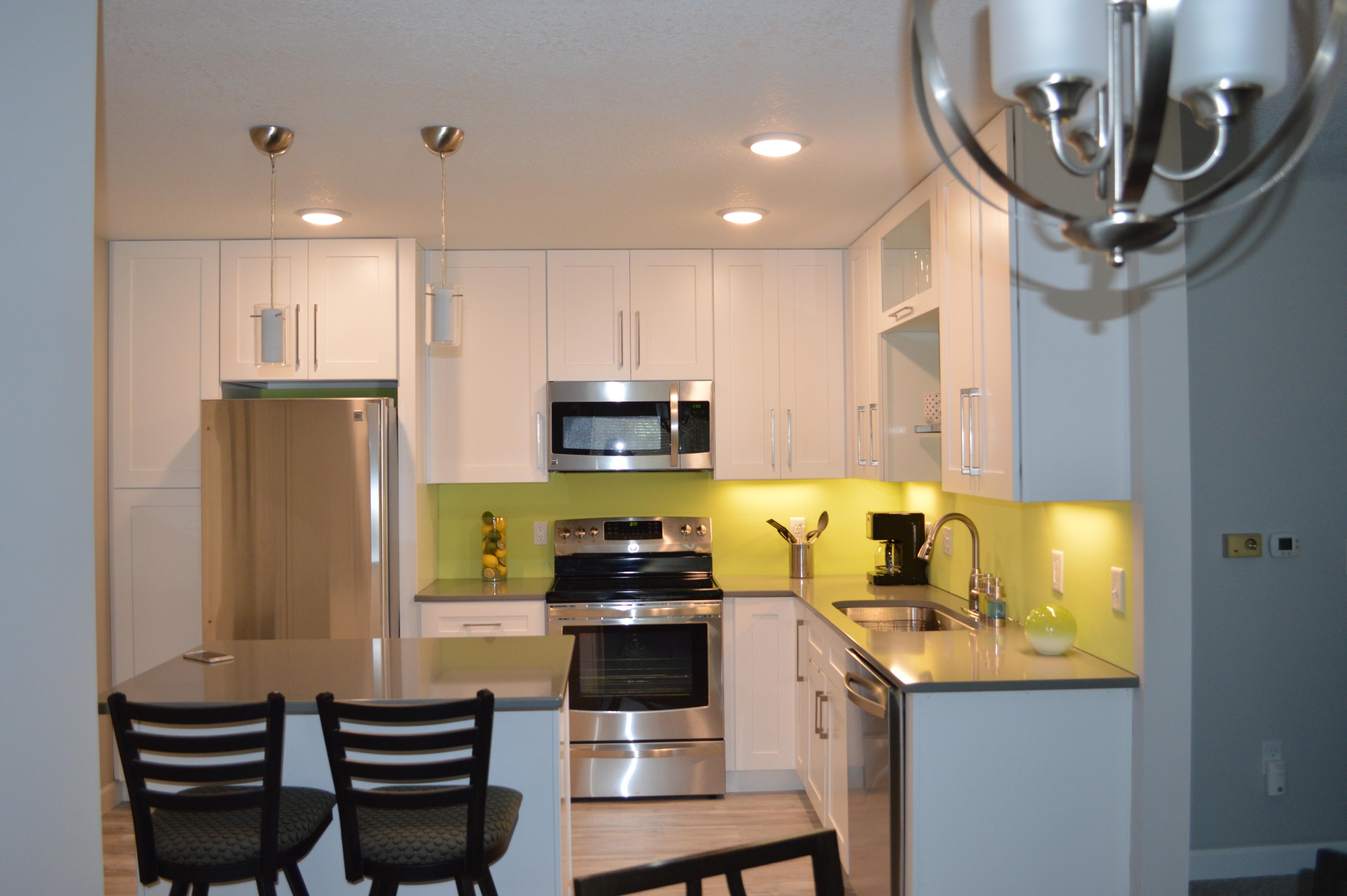 kitchen design for blanco u dsi depot kohler bathroom kitchens of essex sink cabinet and captivating bathrooms