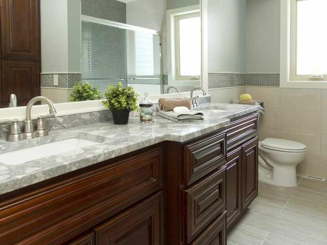 Why GEC Cabinet Depot Is The OneStop Shop For Bathroom Vanity - Where to shop for bathroom vanities