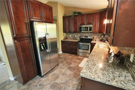 With Every Kitchen Cabinets A Simple Easy To Understand Instruction Manual  Is Provided As Well As A Video Instruction On Our Kitchen Cabinet Assembly  ...