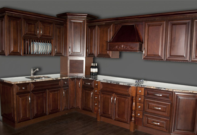 cafe vienna kitchen cabinets are eye catching and embedded simplicity makes them easier to install and maintain  wall cabinets bathroom vanities are also     cafe vienna   modern and eye catching kitchen  u0026 kitchen cabinets  rh   geccabinetdepot com