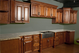 Kitchen Renovation Starts With You And Our Team Would Listen To You  Diligently To Transform The Idea In Your Mind Into Reality. The USP Or Our  Service Lies ...