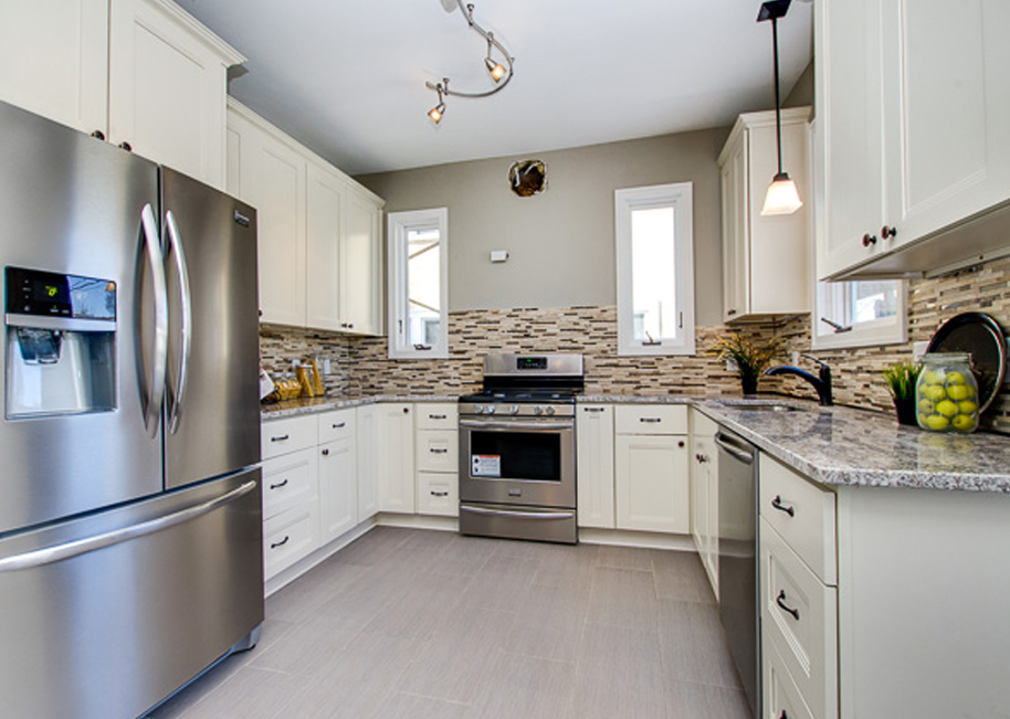 An Ultimate Guide To Kitchen Remodeling. At GEC Cabinets ...